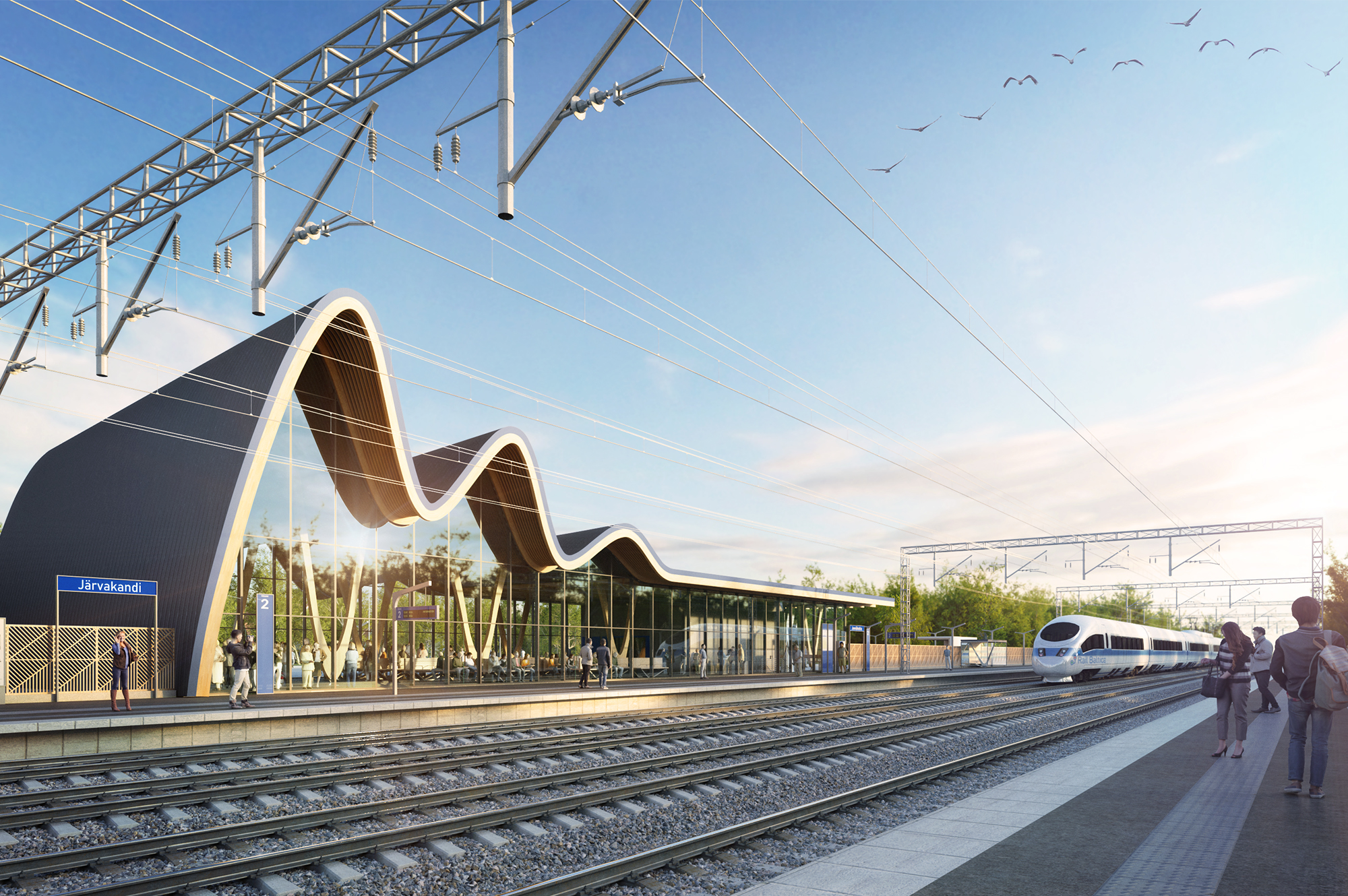 projects_RAIL BALTICA-01 (2)