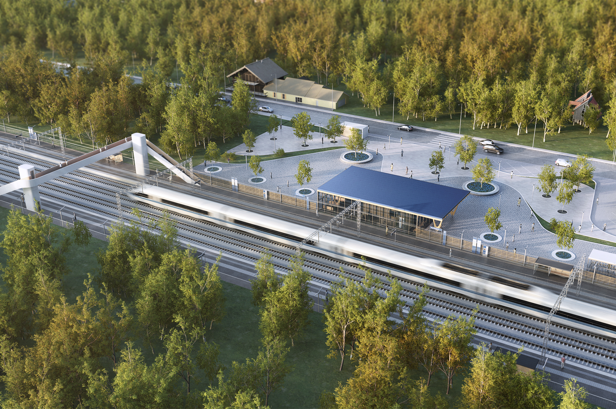 projects_RAIL BALTICA-02 (2)