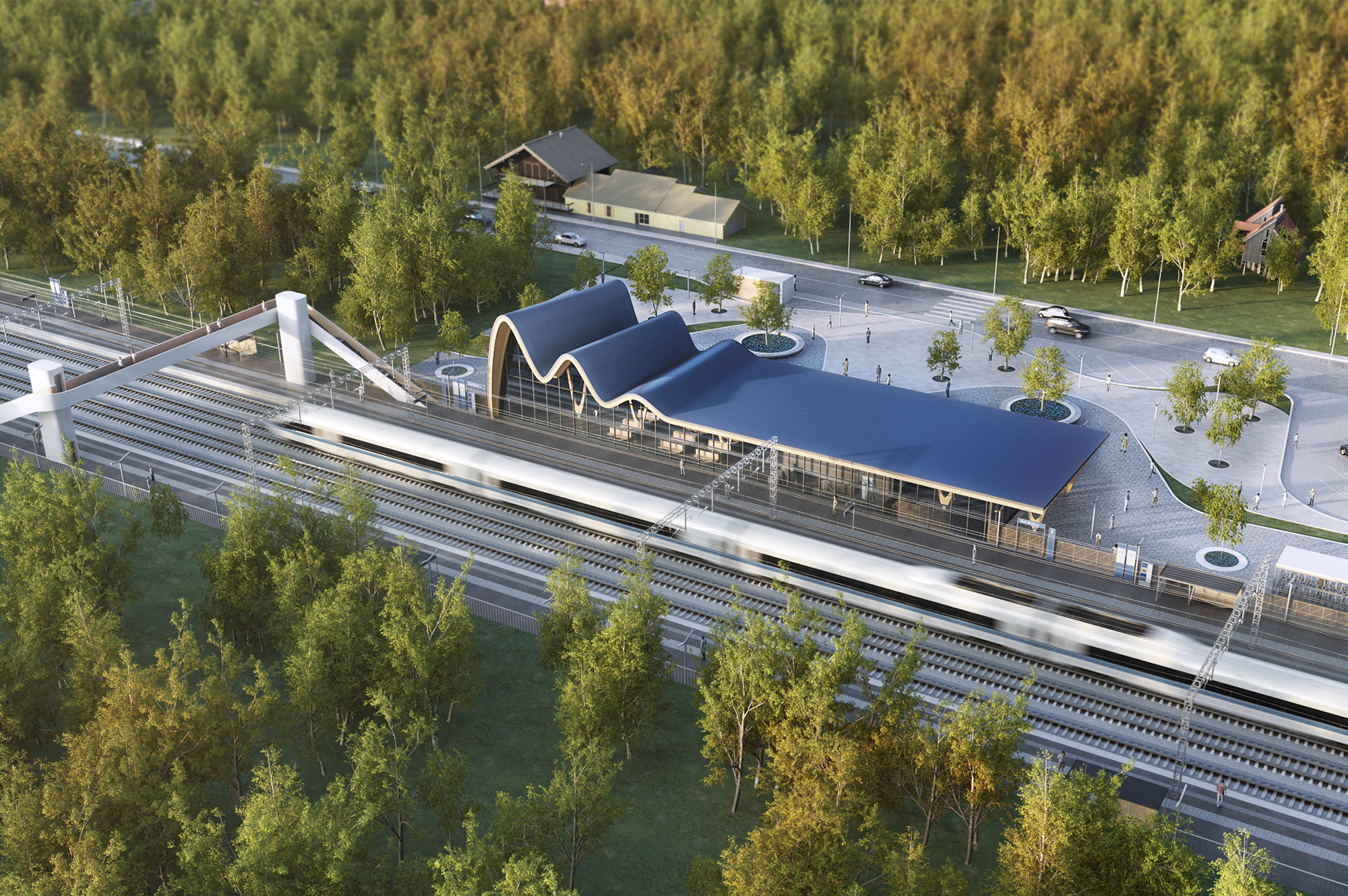 projects_RAIL BALTICA-03