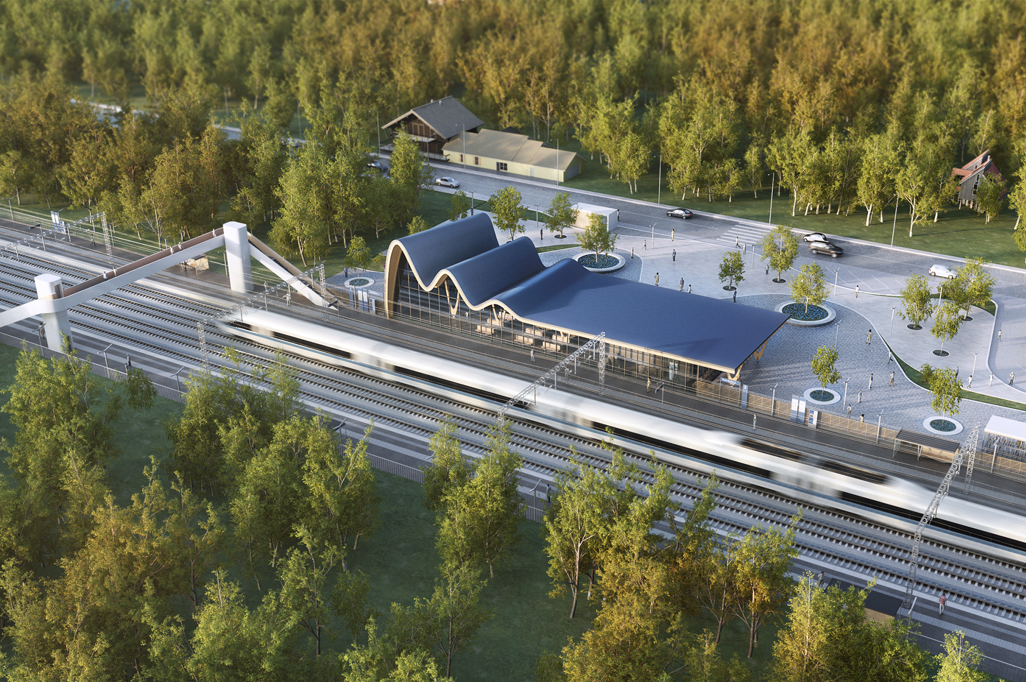 projects_RAIL BALTICA-04