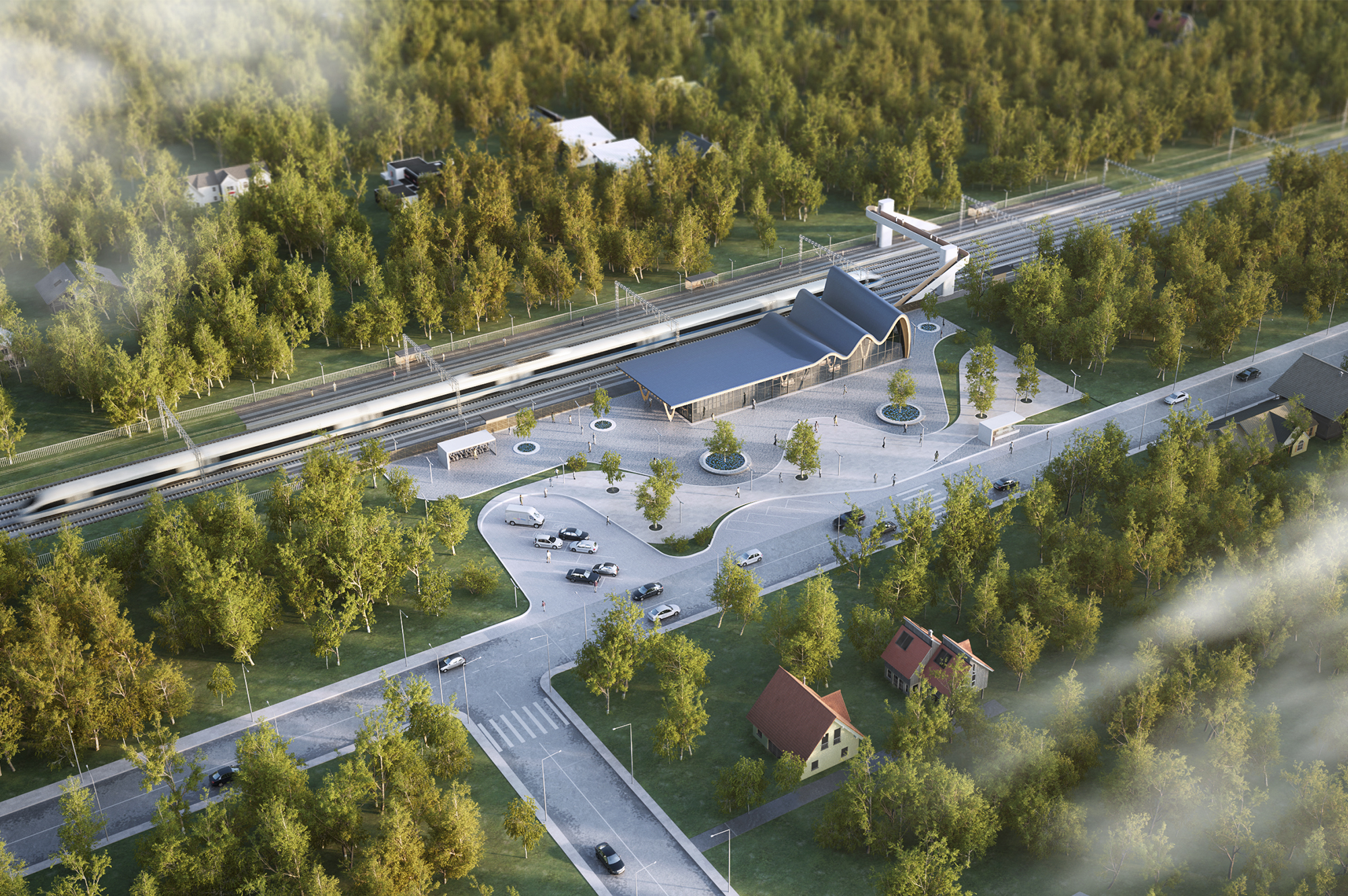 projects_RAIL BALTICA-05 (2)