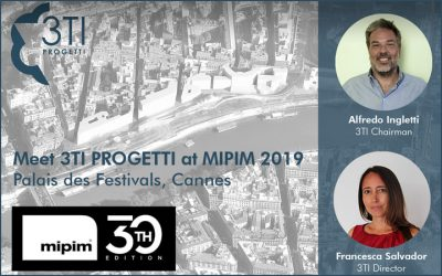 See you at MIPIM 2019!