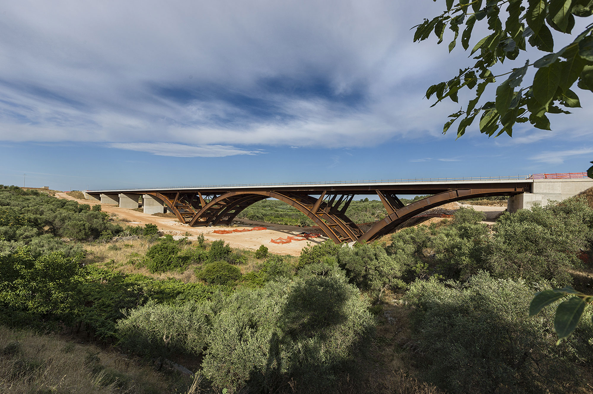 foto-bridge-viaduct-01