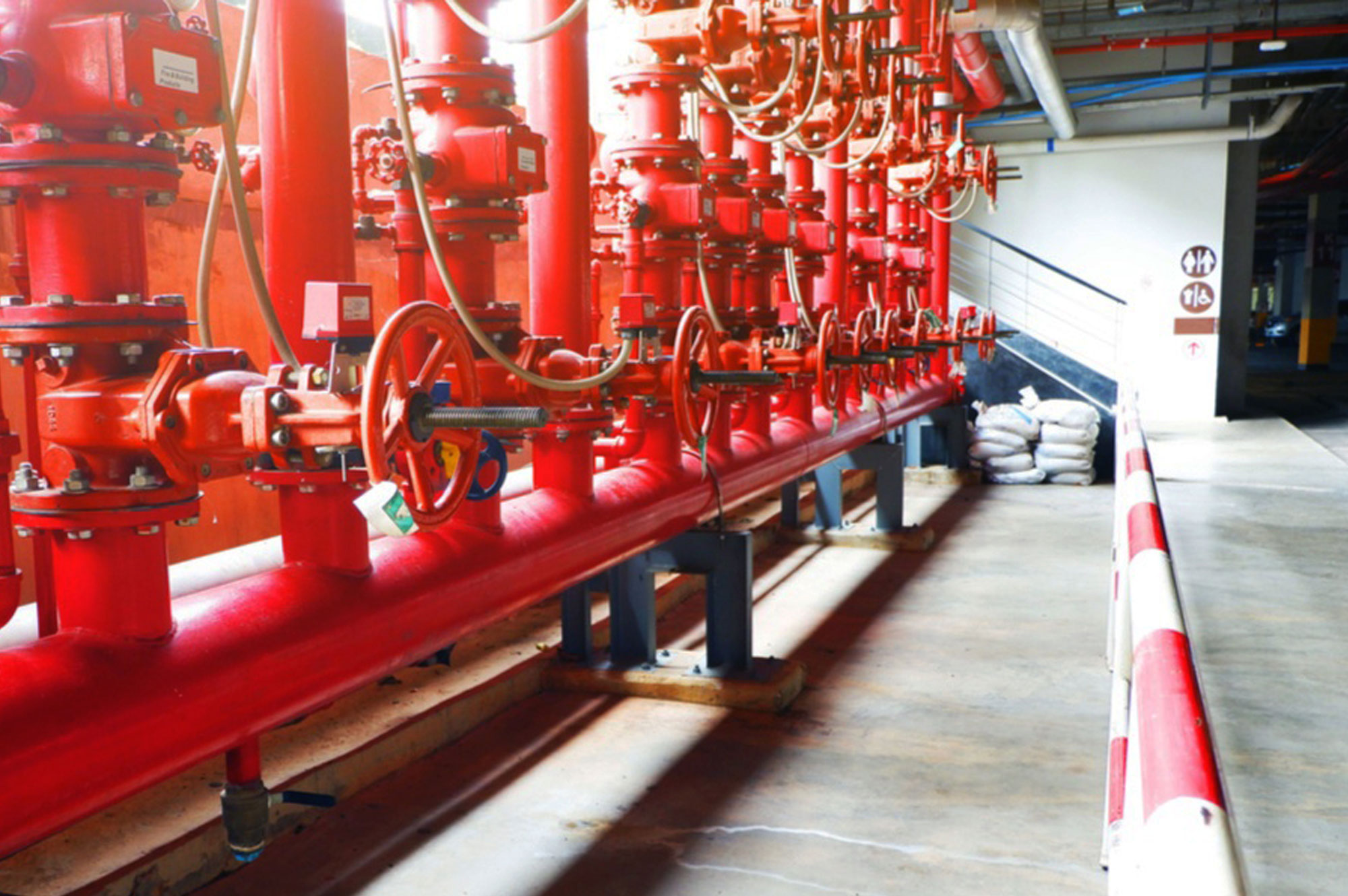 foto-fire-protection-01