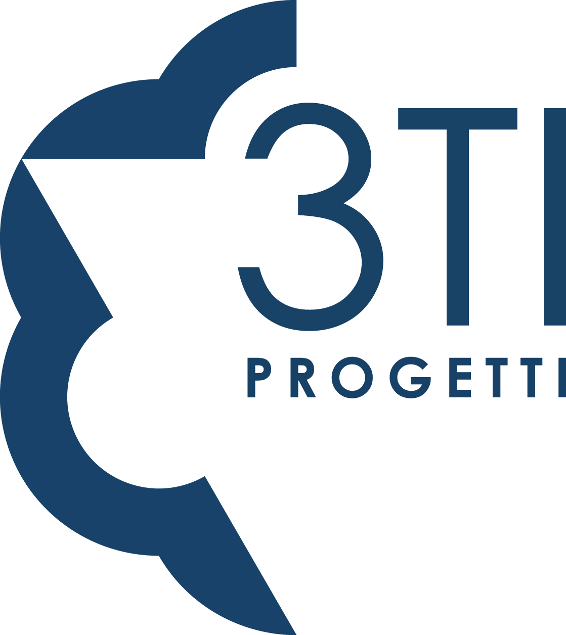 3TI Progetti | Civil engineering and consulting
