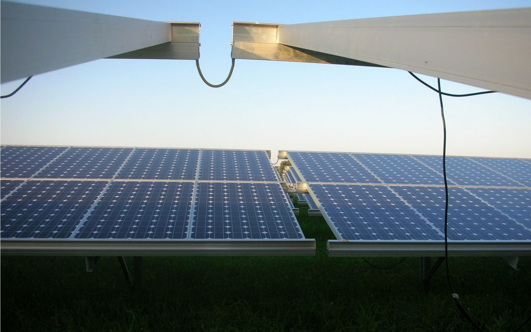 Photovoltaic Systems Chieti