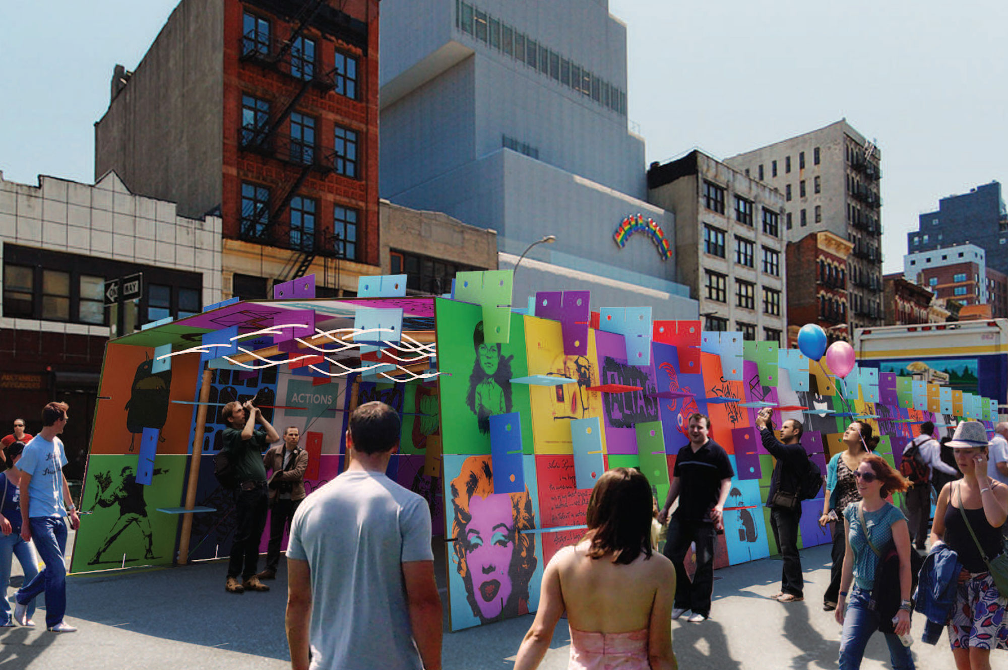streetfest-nyc-02